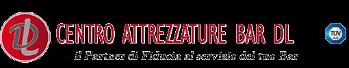 Centro Attrezzature Bar DL