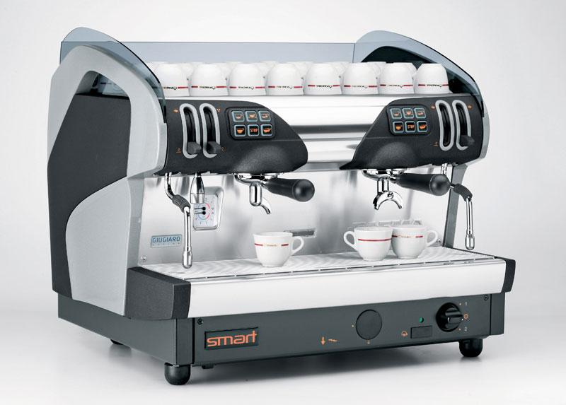 Macchine per caff archivi pagina 2 di 2 centro - Macchina del caffe bar ...